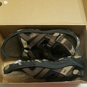Other - BITE Medical Grade Orthopedic Sandals
